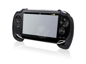 Hand Grip for Sony PlayStation Vita, Black