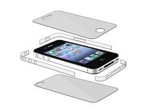 Insten Cell Phone - Case & Covers