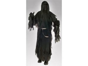 Rubies Costume Co 10060 The Lord Of The Rings Ringwraith Adult Size Standard One-Size