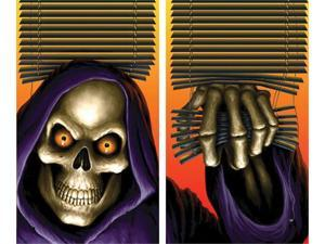 Grim Reaper Wow Windows