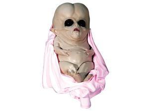 Baby Creeton Prop