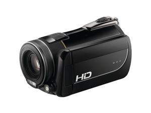 Dxg Usa Dxg-5K1 Hd 5.0 Megapixel 1080P High-Definition Pro Gear  Digital Video Camera