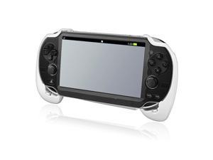Hand Grip for Sony PlayStation Vita, White