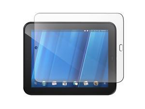 Full Body Screen Protector Shield For HP TouchPad Wifi