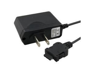 Compatible With Samsung© T-Mobile SGh-R225 R225M Travel Home Charger