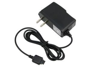 Accessory AC Home Wall Charger Compatible With LG Vx9900 Env Envy