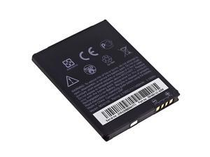 HTC T-Mobile myTouch 4G Standard Battery [OEM] BD42100 (A)