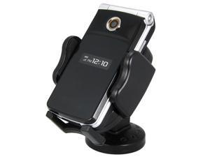 Cell Phone Holder Case Mount compatible with Samsung© SGH-A737 A736