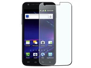 eForCity Anti-glare Screen Protector Compatible with Samsung© Galaxy S2 Skyrocket