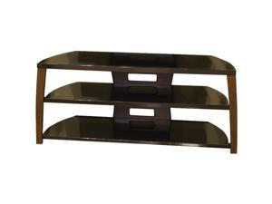 "Sylvan Ridge Iix50Sr21W Flat Panel Tv Stand ,50""W"