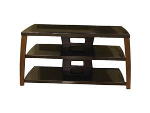 "Sylvan Ridge Iix42Sr21W Flat Panel Tv Stand ,42""W"