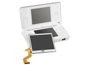 Top Upper Lcd Screen For Nintendo Ds Lite Dsl Ndsl