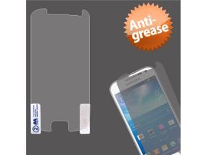 MYBAT Anti-grease LCD Screen Protector/Clear Compatible With Samsung© Galaxy S4 mini