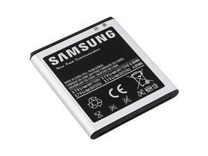 Samsung Galaxy S II T989 OEM Battery EB-L1D7IBA (A)
