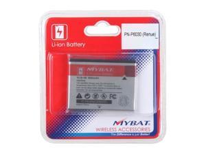 MYBAT Li-ion Battery Compatible With PANTECH P6030 (Renue)