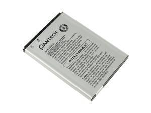 Pantech Breakout Standard Battery [OEM] BTR8995B (A)