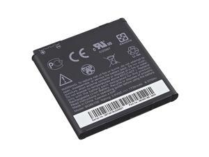 HTC EVO 3D Standard Battery [OEM] BG86100 / 35H00166