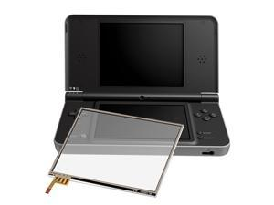 LCD Touch Screen for Nintendo DS Lite