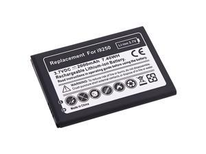 eForCity Li-Ion Battery Compatible With Samsung© Galaxy Nexus i9250