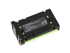 Panasonic HHR-P513 Cordless Phone Compatible Ni-MH Battery