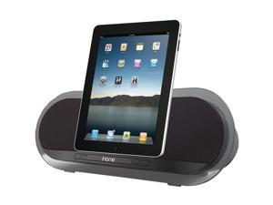 Ihome Id3Bzc Speaker System compatible with iPad??/iPhone??/iPod??