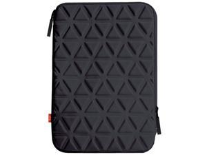 iLuv IAK2201BLK Foam Padded Sleeve For Kindle Fire Black