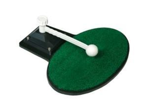 Cta Wi-Uvgs  Universal Virtual Golf Set for Playstation Move/Nintendo Wii