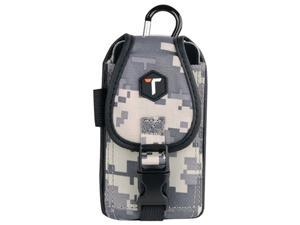 TOUGH TESTED TT-RUGGED-DGL Rugged Pouch