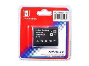 MYBAT Standard Battery For Motorola Debut i856 - 1050mah