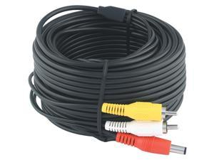 Swann SWADS-18MAVC Extension Cable