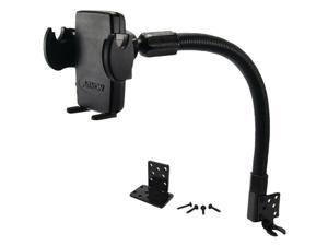 "ARKON 20"" Flexible Aluminum Seat Bolt/Floor Mount for Smartphones SM488"