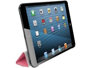Dreamgear Isound-4769 Honeycomb Case Compatible With Apple® iPad® Mini ,Pink