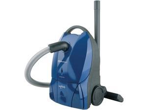 Koblenz Kc1250 B Us Maxima Canister Vacuum Cleaner