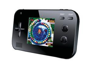 Dreamgear Dgun-2561 My Arcade Portable Gaming Center With 140 Games