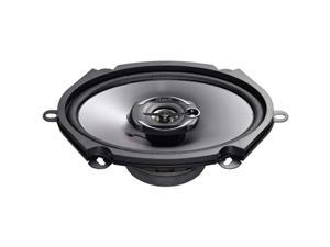 SRG5732C Tweeter Car Speakers