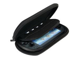 CTA Digital Travel EVA Case for PS Vita