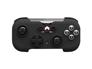 NYKO Video Game Consoles - Accessories