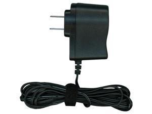 Nyko Charge Adaptor - AC power cord for Wii U GamePad