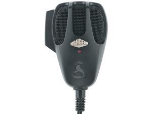 Cobra HG M73 Standard 4-pin Microphone