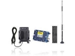 Wilson WSN801212 Mobile Wireless Bundle