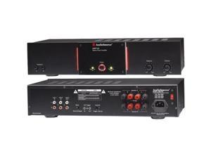 Audiosource Amp 102  Audio Distribution Power Amplifier , 2-Channel, 50-Watt
