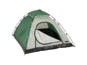 Stansport Backpacking Tent