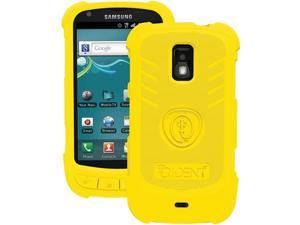 Trident Ps-Aviator-Yl  Aviator Perseus Case for samsung© Galaxy S , Yellow