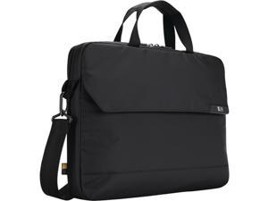 Case Logic Mla-116-Blk Notebook  Attach? compatible with  iPad, 15.6""