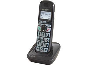 Clarity 52703.000 Expandable Handset