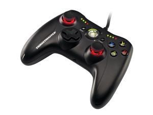 Thrustmaster 4460099 Thrustmaster Gpx Lightback Xbox 360 & Pc Gamepad