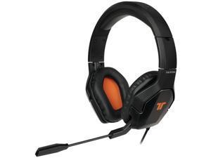 Tritton Tri476760009/02/1 Trigger Stereo Headset