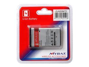 MYBAT LG UN200 Saber Battery 950 mAh