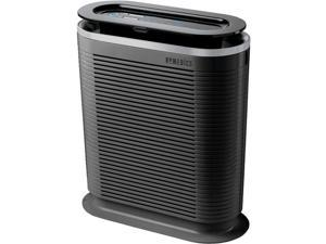 Homedics Af-100 100 Cadr Hepa Air Cleaner