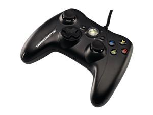 Thrustmaster 4460091 Thrustmaster Gpx Controller Officially Licensed For Xbox 360 & Pc